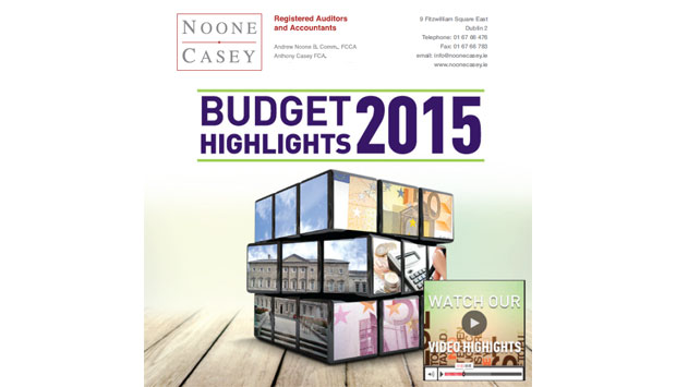 budget2015-slider
