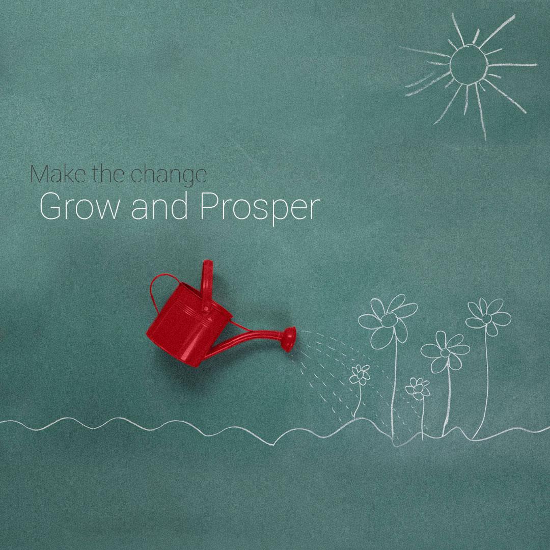 grow-and-prosper