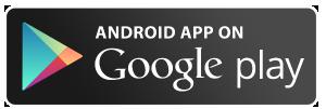 App_Stores_i_Google_MobileApp
