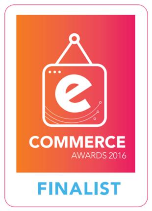 ecommsfinalist2016